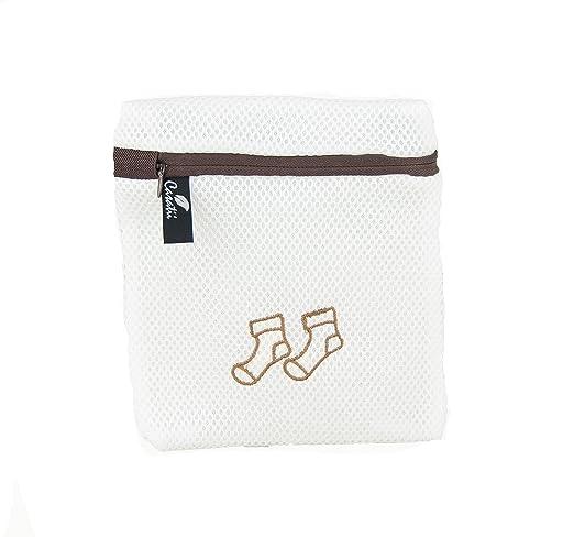 casatii Premium lavandería Juego de bolsas de lavado - Ideal ...