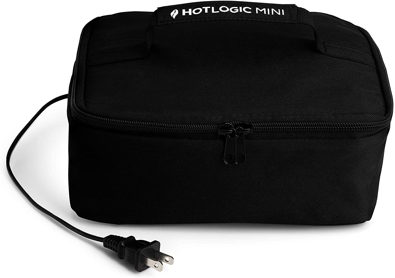 HOTLOGIC Food Warming Tote