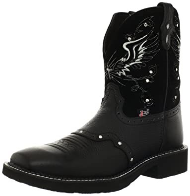 dd3769afcfd1 Justin Boots Women s Gypsy Collection-W