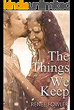 The Things We Keep