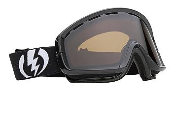 Amazon.com: Electric visual ebg2 Gafas de nieve: Sports ...