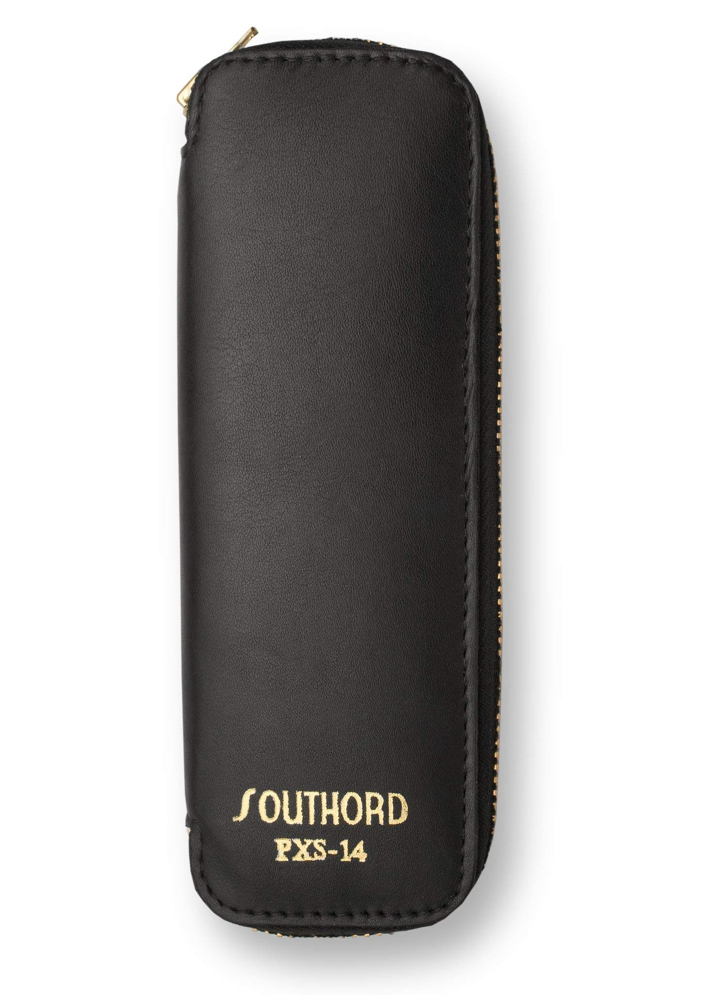 Southord PXS-14 Lock Set Leather Tool Case