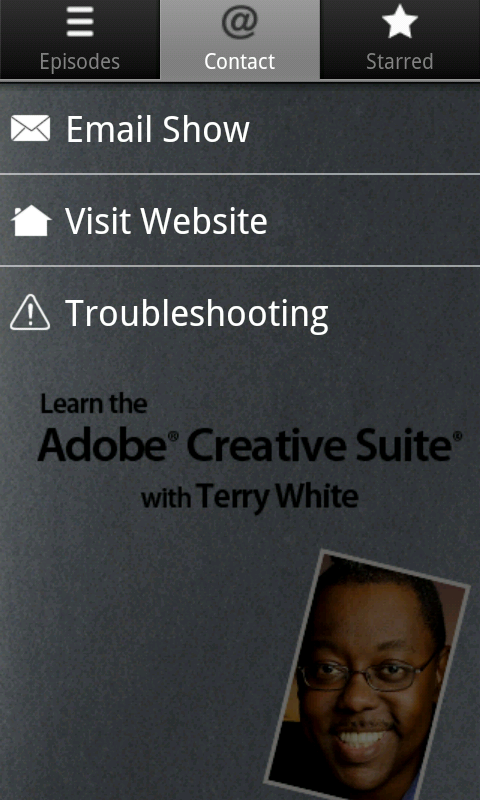 Course Catalog | Adobe Digital Learning Services