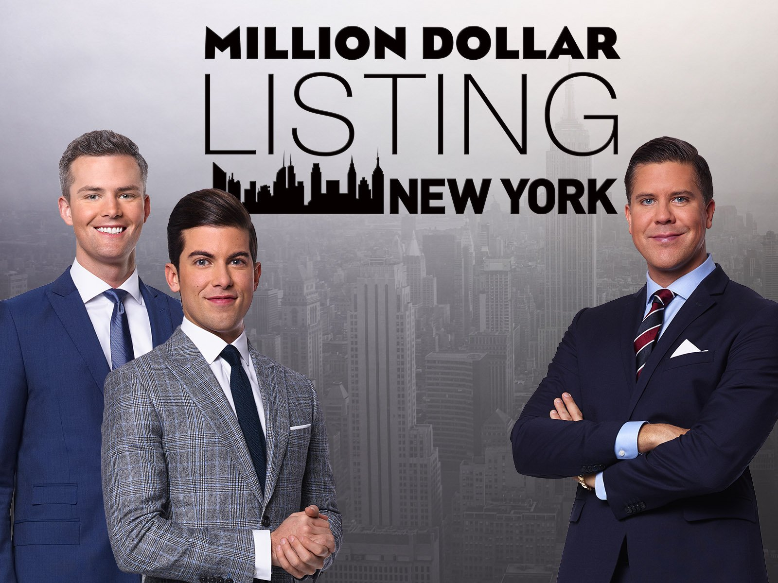 Amazon million dollar listing ny season 3 fredrik eklund amazon million dollar listing ny season 3 fredrik eklund luis d ortiz ryan serhant amazon digital services llc colourmoves Gallery