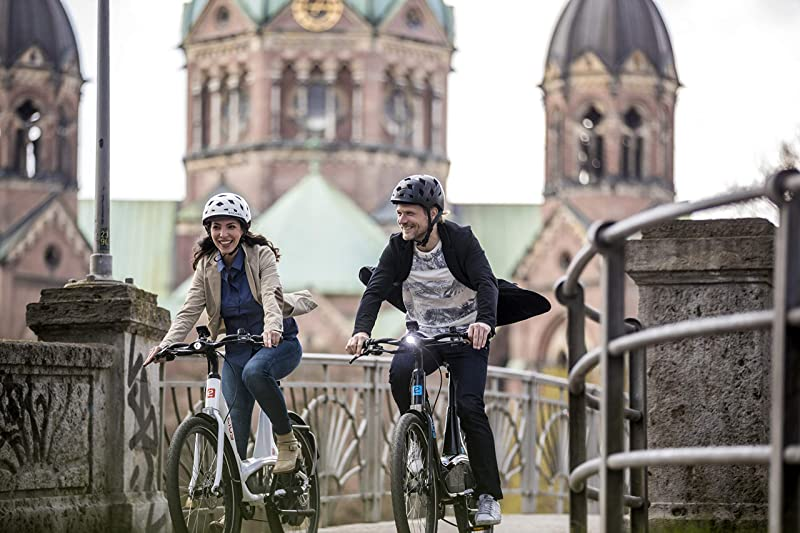 best-electric-mountain-bike