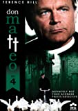 Don Matteo - Set 4