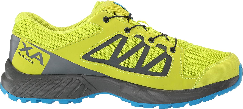 Erschwinglich Schuhe SALOMON Xa Pro 3D W 400900 20 V0
