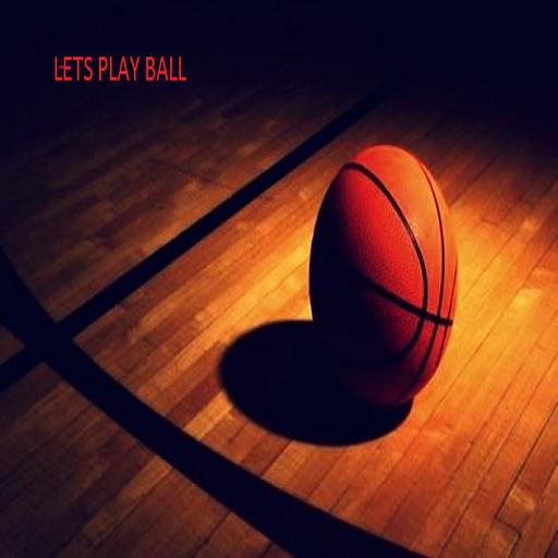 Basketball Hoops 2015