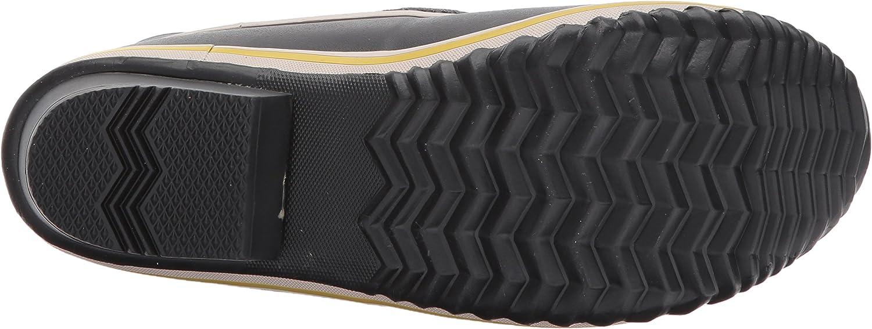 Details about  /Sorel Womens sz 6 Slimpack 1964 Boots Quarry//Antique Moss Waterproof Rain
