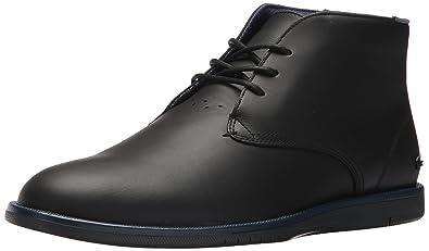 lacoste shoes formal batarangs amazon