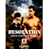 Desolation (Earth Evolution Series Book 1)
