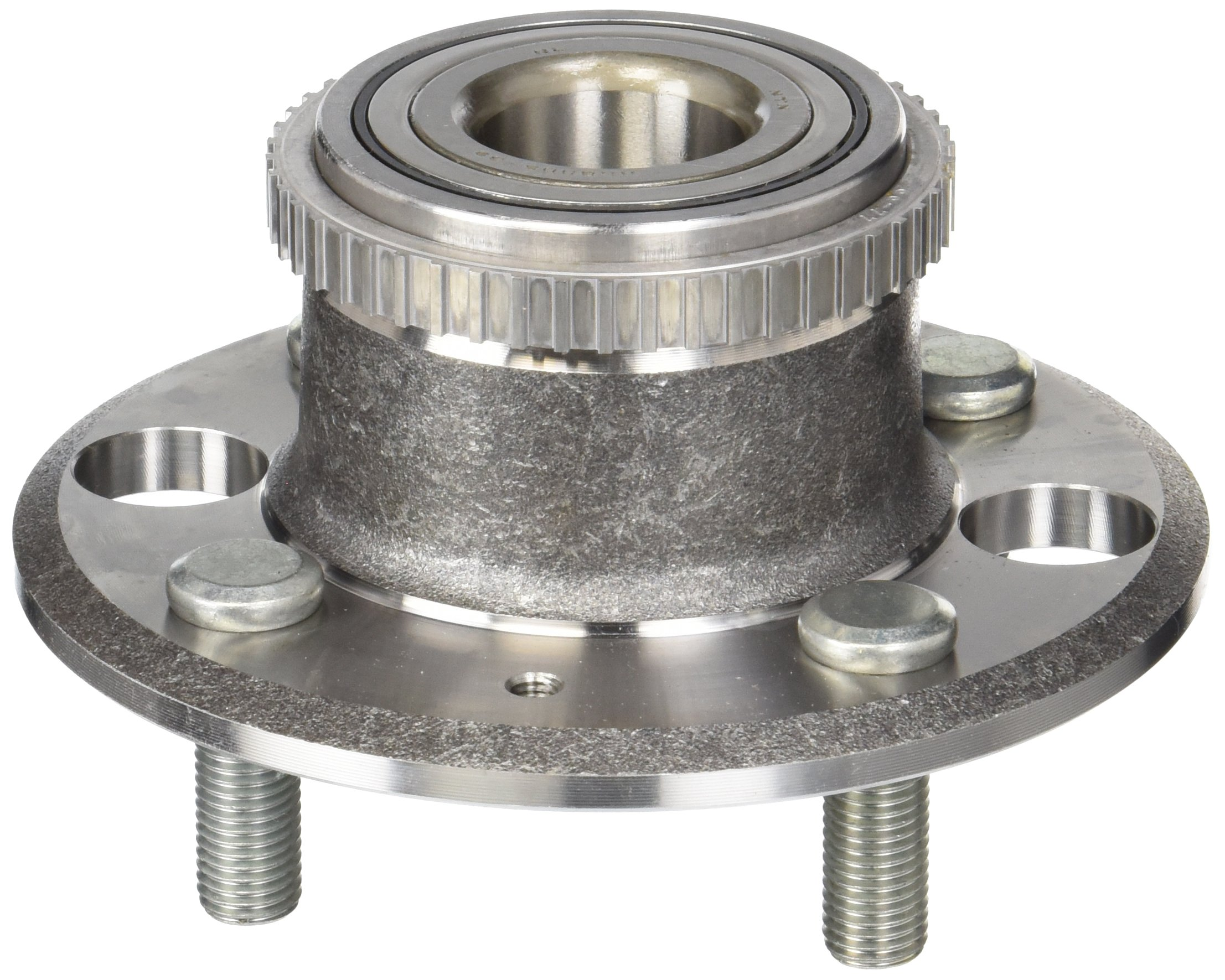 Timken 513105 Axle Bearing and Hub Assembly