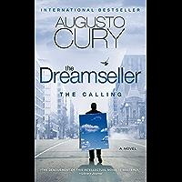 The Dreamseller: The Calling: A Novel (English Edition)
