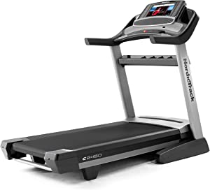 NordicTrack-Commercial-Series-Treadmills