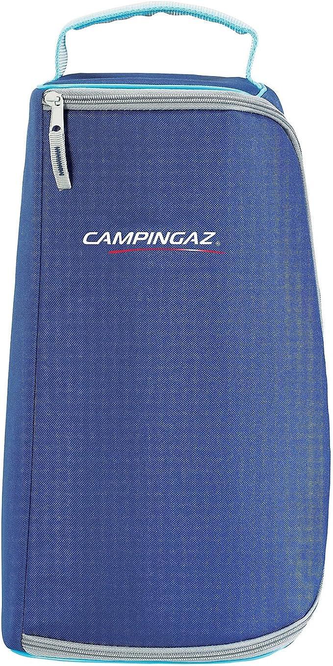 Campingaz Stellia CV - Lámpara de Gas