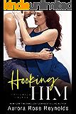 Hooking Him (How to Catch an Alpha Book 3)