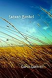 Satan's Bushel (LvMI)