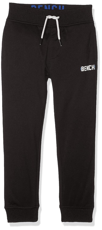 Bench Jungen Jogginganzug Trackpants