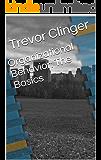 Organizational Behavior: The Basics