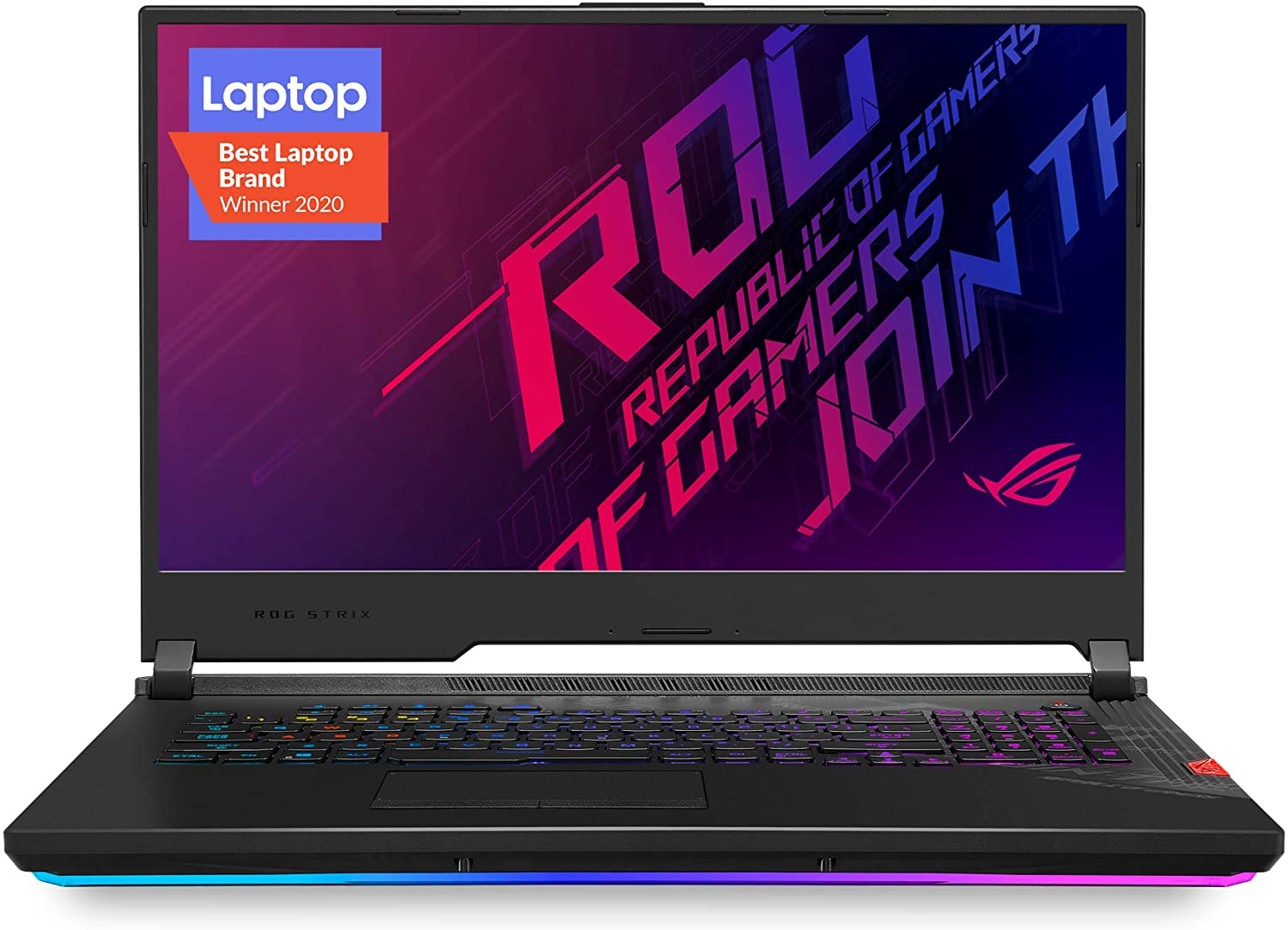 9 Best NVIDIA GeForce RTX 2080 Laptops in 2021 [High Performance]