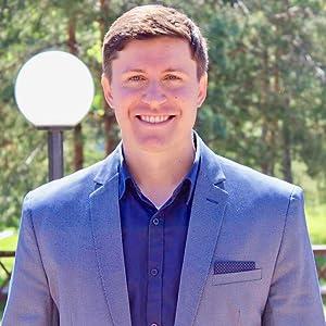 Mikhail Petrunin