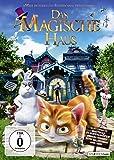 Das magische Haus