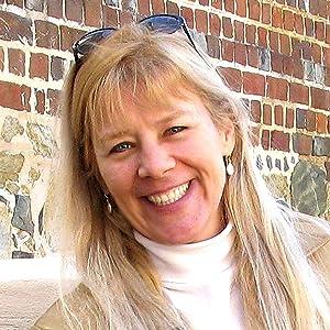 Ingrid Kohlstadt