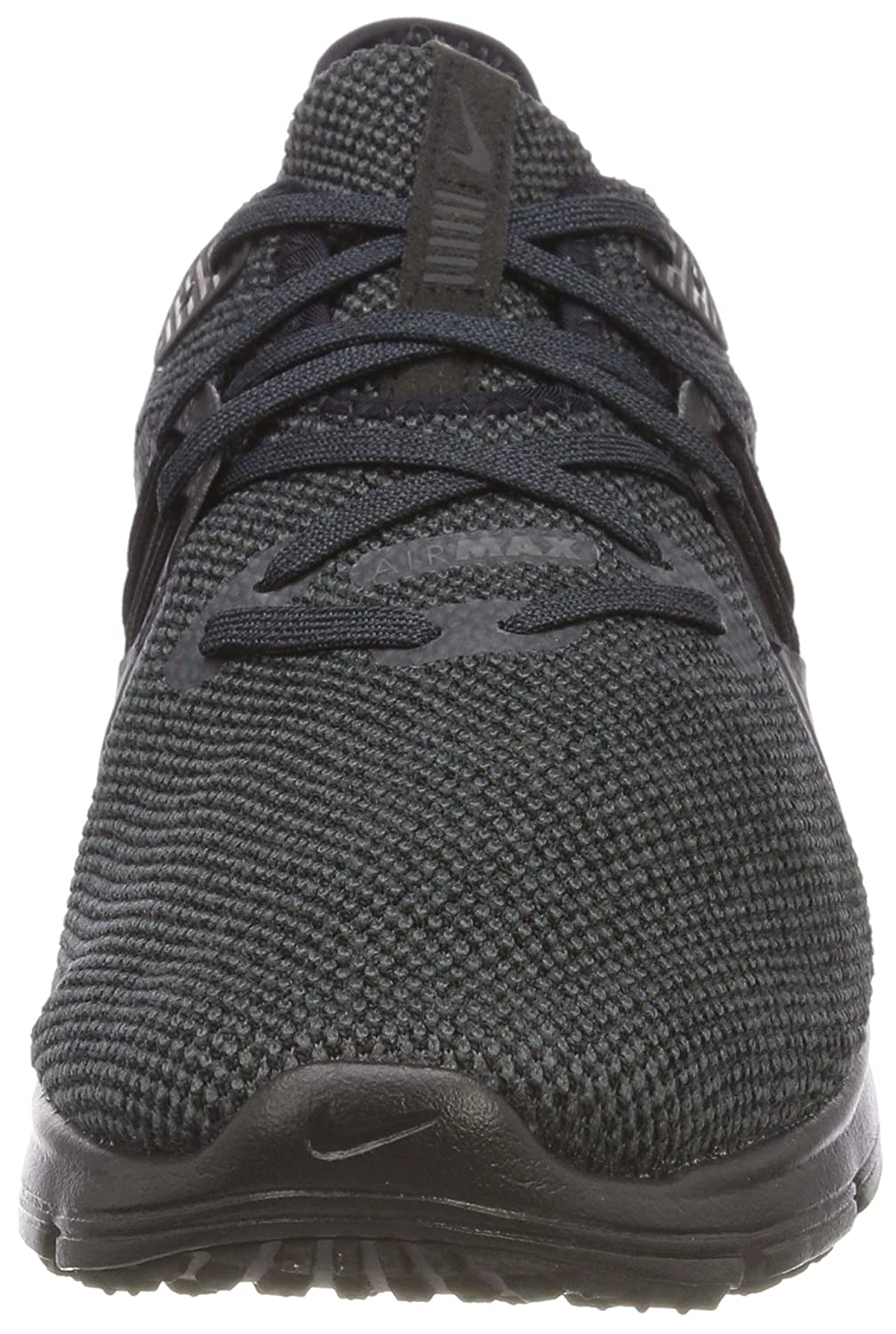 Nike Men s Air Max Sequent 3 Running Shoes  Amazon.co.uk  Shoes   Bags 904117aec