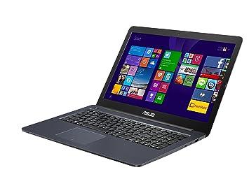 """ASUS 90NL0022-M00590 - Ordenador portátil de 15.6"""" (procesador N2840, 4 GB"""
