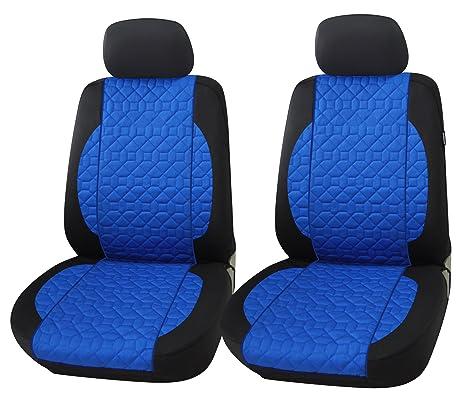 Super Amazon Com Bobo 49924 Morbidone Seat Covers Light Blue Ibusinesslaw Wood Chair Design Ideas Ibusinesslaworg