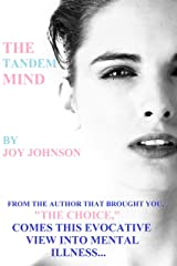 The Tandem Mind: A Horrifying Short Kindle Edition