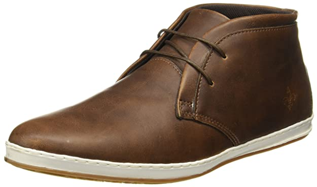 Bond Street by (Red Tape) Men's Boots Men's Boots at amazon