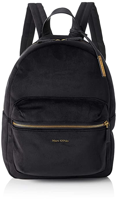 da857b9f016d Marc O Polo Lucia Women s Backpack Handbag