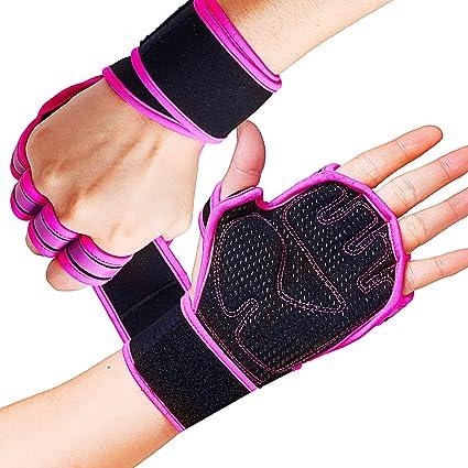 Fitness Handschuhe   adidas Deutschland