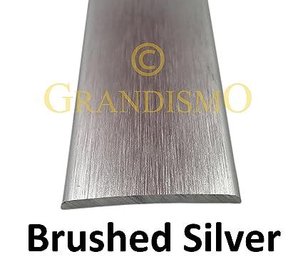 Grandismo Prestige Stick Down Cover Strip 37mm Width Tile