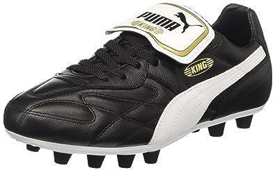 43f09be80 Puma Men s King Top M.i.i Fg Football Boots  Amazon.co.uk  Shoes   Bags