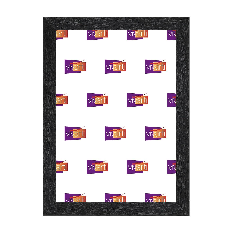 Schwarz Esche Bilderrahmen, A3 Größe, 29.7 x 42 cm: Amazon.de: Küche ...