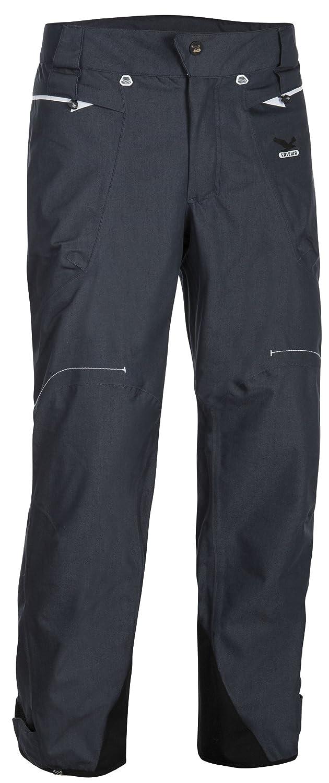Salewa Herren Hose Phasma Jeans PTX