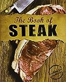 The Book of Steak