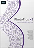 PhotoPlus X8 (PC)