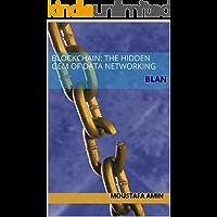 Blockchain: The Hidden Gem of Data Networking: BLAN