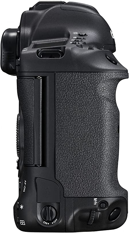 Canon 0931C002 product image 7