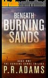 Beneath Burning Sands