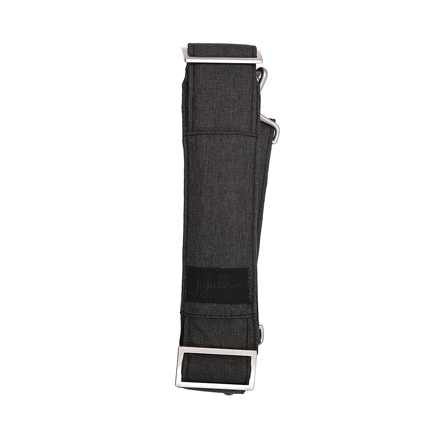 Black Olive Ju-Ju-Be Messenger Strap