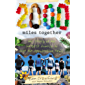 2,000 Miles Together: The Story of the Largest Family to Hike the Appalachian Trail
