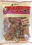 松永製菓 スターしるこサンド 230g×12袋