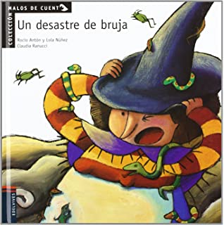 La Historia De Los Naufragios Y Otros Desastres Marítimos ...