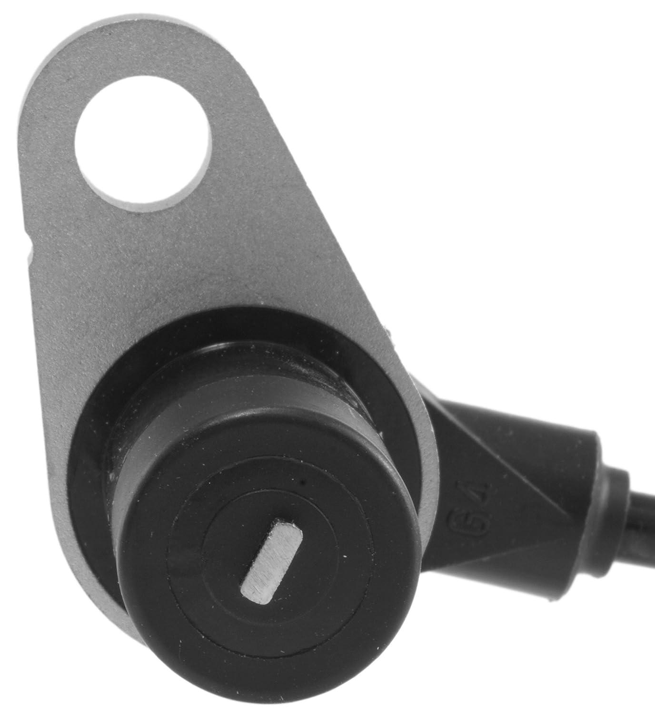 Wells SU12700 ABS Wheel Speed Sensor