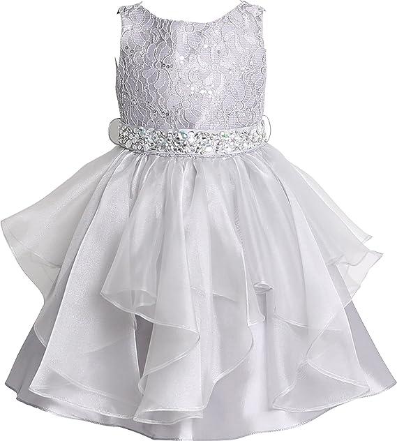 5f8db64853dcc 子供   アリサナ   女の子 発表会 ドレス 子供ドレス ピアノ 結婚式 こども ジュニア ピアノ発表会 arisana