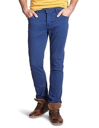 vans jeans mens